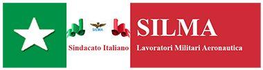 Sindacato Italiano Lavoratori Militari Aeronautica – SILMA