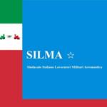 SILMA - Sindacato Aeronautica Militare